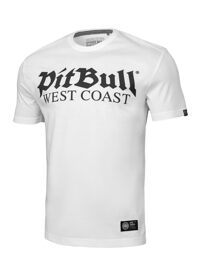Футболка Pitbull Old Logo
